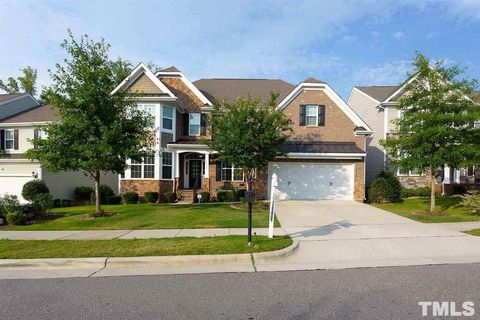 Photo of 1128 Cozy Oak Ave, Cary, NC 27519