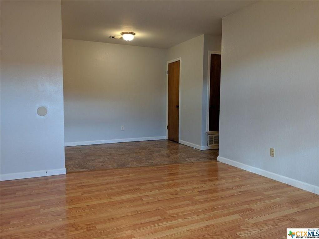 1002 Charisse St Apt A Killeen Tx 76543 Home For Rent Realtorcom