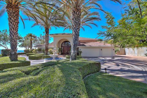 3085 Paseo Vista Ave, San Martin, CA 95046