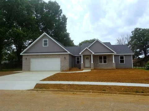 Pekin Il 3 Bedroom Homes For Sale Realtor Com 174