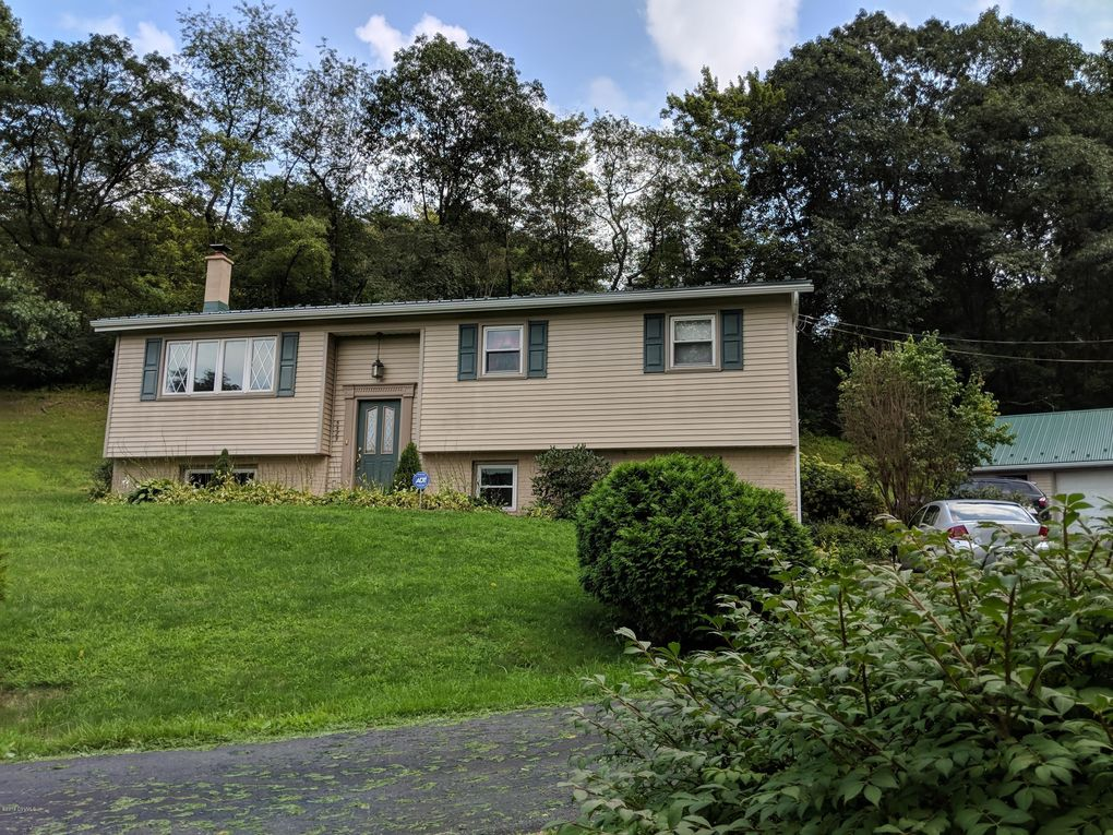 5589 Route 15 Hwy S, Selinsgrove, PA 17870