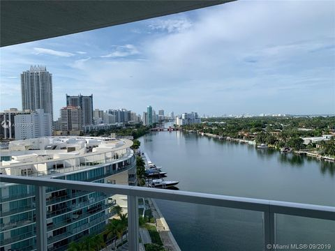 Photo of 6700 Indian Creek Dr Apt 1206, Miami Beach, FL 33141