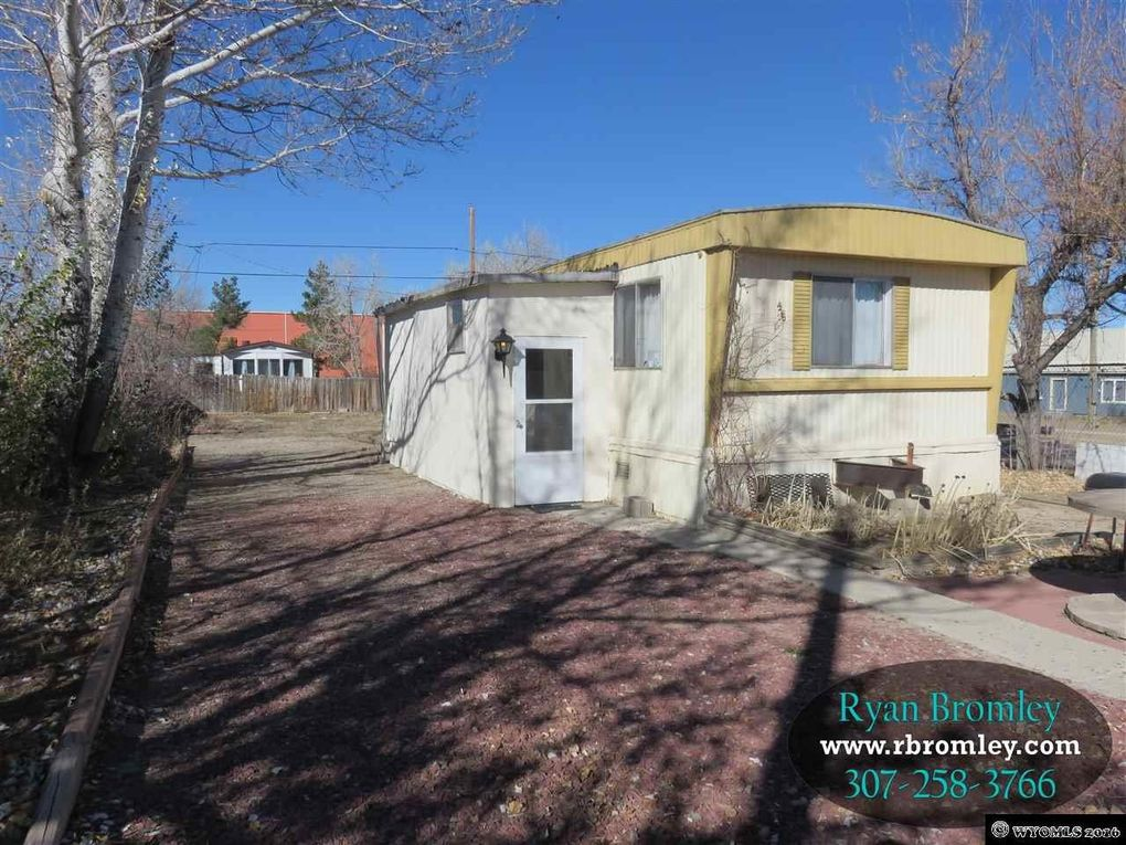 4470 Mountain View Dr Mills Wy 82644 Realtor Com 174