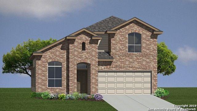 12944 Carreta Way, San Antonio, TX 78253