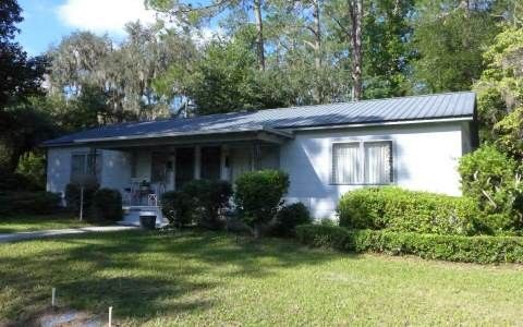 920 Weller Ave Se, Live Oak, FL 32064