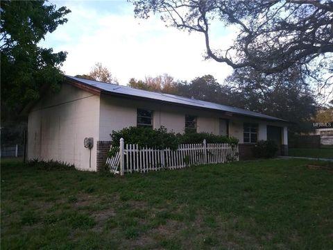 Marvelous Orange City Hills Orange City Fl Real Estate Homes For Home Interior And Landscaping Ologienasavecom