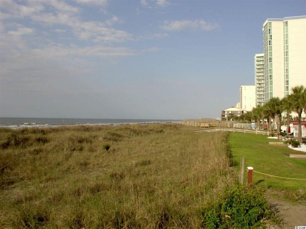 Coldwell Banker Rentals Myrtle Beach Sc