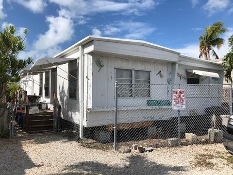 Key West, FL Mobile & Manufactured Homes for Sale - realtor.com® on mobile home stairs, mobile home shelves, mobile home rails, mobile home pilings, mobile home painting, mobile home stands, mobile home tools, mobile home street, mobile home fire, mobile home snow, mobile home art, mobile home travel, mobile home stone, mobile home rollers, mobile home framing, mobile home comedy, mobile home village,