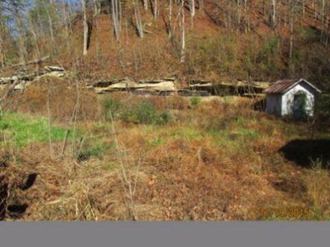 Photo of 1850 Toler Creek Rd, Harold, KY 41563
