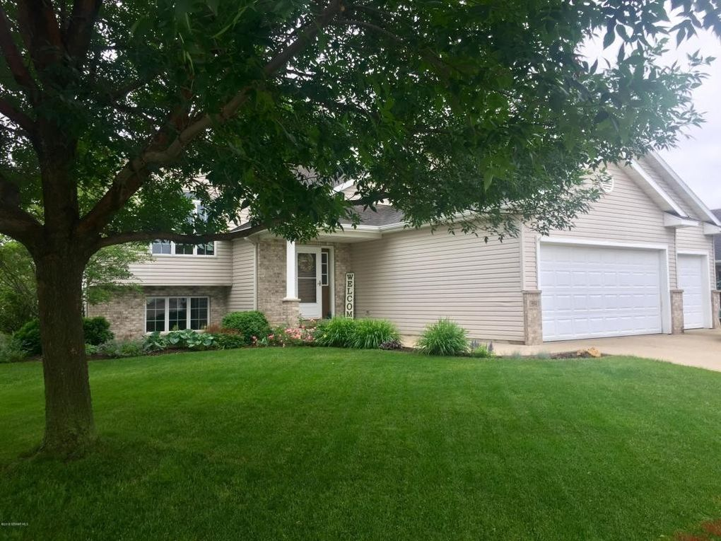 904 Plymouth Ln Nw Rochester Mn 55901
