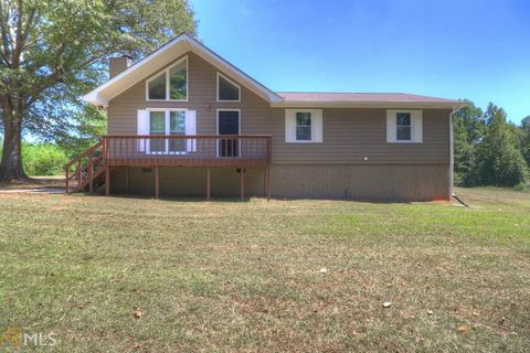 275 Ralston Rd, Powder Springs, GA 30127