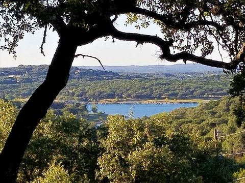 Photo of 2125 Island View Dr, Canyon Lake, TX 78133