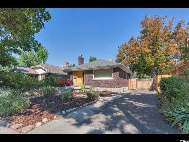 City Of Denver Estimated Property Tax
