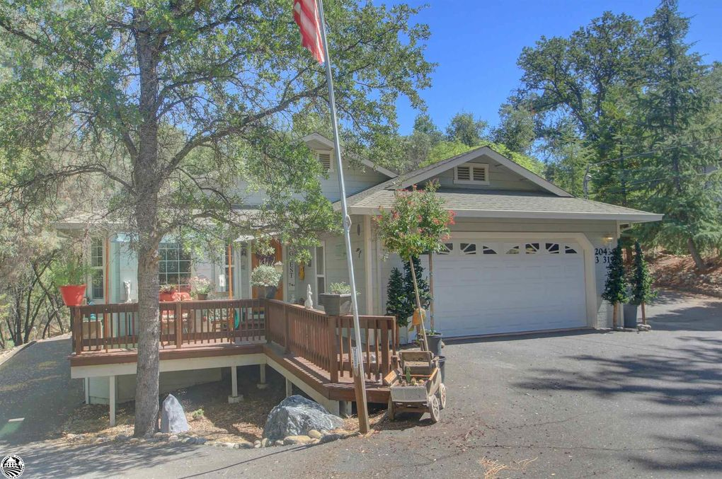 20439 Pine Mountain Dr Groveland, CA 95321