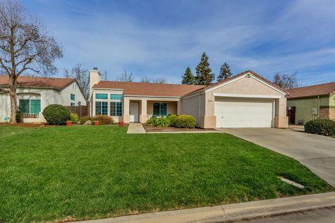 Photo of 2326 E Jordan Ave, Fresno, CA 93720
