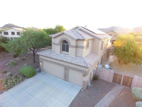 Photo of 7539 E Oasis Cir, Mesa, AZ 85207