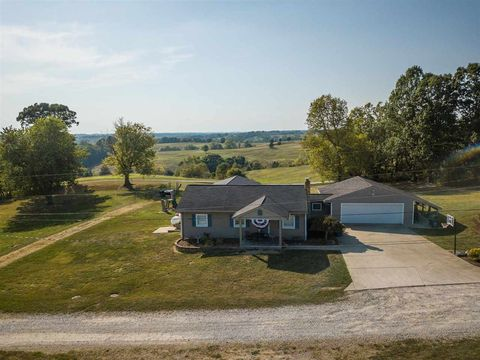Photo of 235 Anderson Rd, Crittenden, KY 41030