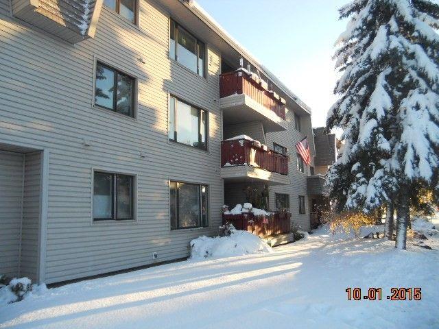 666 11th Ave, Fairbanks, AK 99701