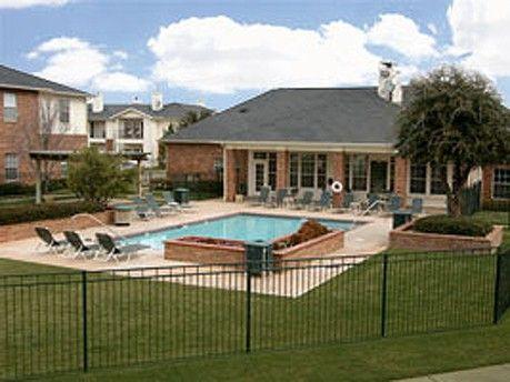 Photo of 516 Avenue H, Levelland, TX 79336