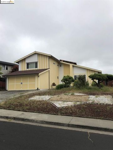 Photo of 896 Sandy Cove Dr, Rodeo, CA 94572