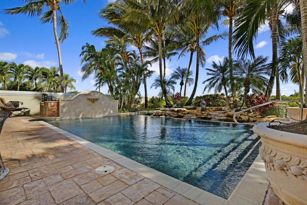 1300 Bear Island Dr West Palm Beach Fl 33409