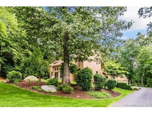 Open houses upcoming in canton and nearby canton ct patch for 15567 canton ridge terrace