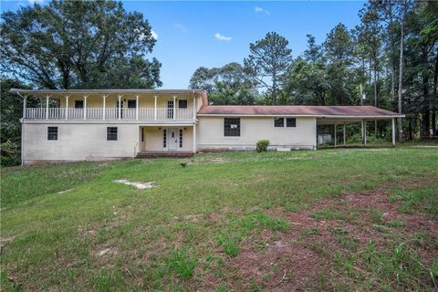 Fabulous Jackson County Ms Foreclosures And Foreclosed Homes For Download Free Architecture Designs Grimeyleaguecom