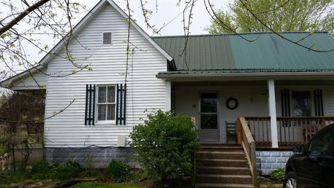 Photo of 5520 State Highway 705, West Liberty, KY 41472