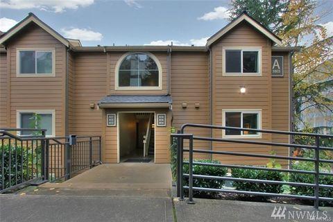 Photo of 3803 130th Ln Se Apt A16, Bellevue, WA 98006