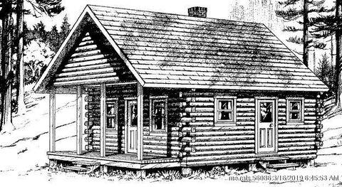 04406 new homes for sale realtor com rh realtor com