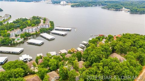 Lake Ozark, MO Real Estate - Lake Ozark Homes for Sale