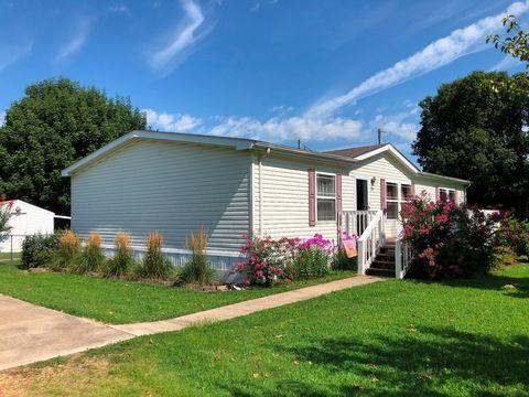 Wynne, AR Real Estate - Wynne Homes for Sale - realtor com®