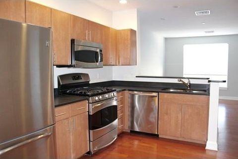 40 River St Unit 212, Boston, MA 02126