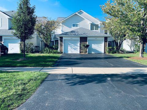 Photo of 1134 E Wilson Ave, Lombard, IL 60148