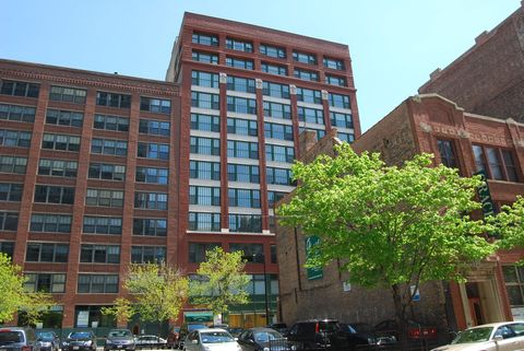 Photo of 633 S Plymouth Ct Apt 504, Chicago, IL 60605