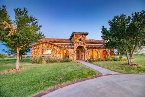 Ranch Acres, Amarillo, TX Real Estate & Homes for Sale - realtor com®