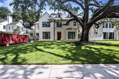 Photo of 2110 Chilton Rd, Houston, TX 77019