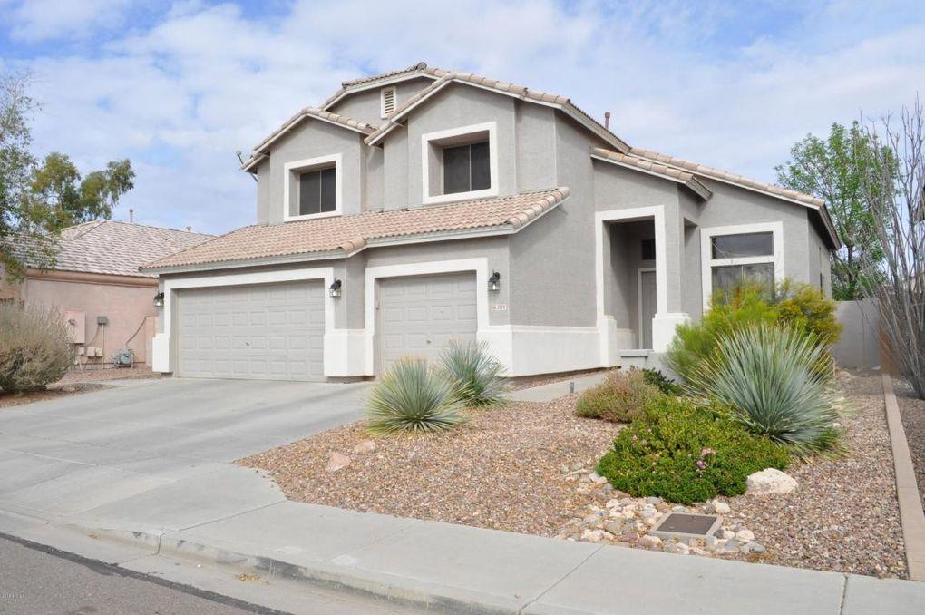 3514 W Riordan Ranch Rd, Phoenix, AZ 85083