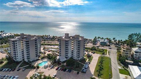 Photo of 5800 Bonita Beach Rd Apt 2401, Bonita Springs, FL 34134