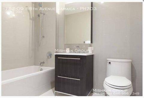 Photo of 152-09 88th Jamaica Ave Ph 703, Jamaica, NY 11432