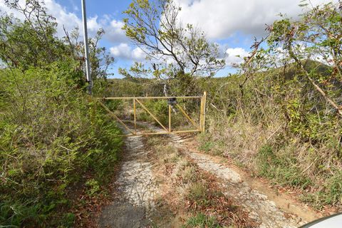 Saint Croix, VI Land for Sale & Real Estate - realtor com®