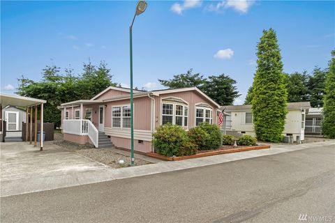 23825 15th Ave Se Unit 328, Bot, WA 98021 on green acres rv park, green mobile home park west park, green acres studio set, green acres mobile home village, green acres tractor, green acres opening, green acres nursing home,