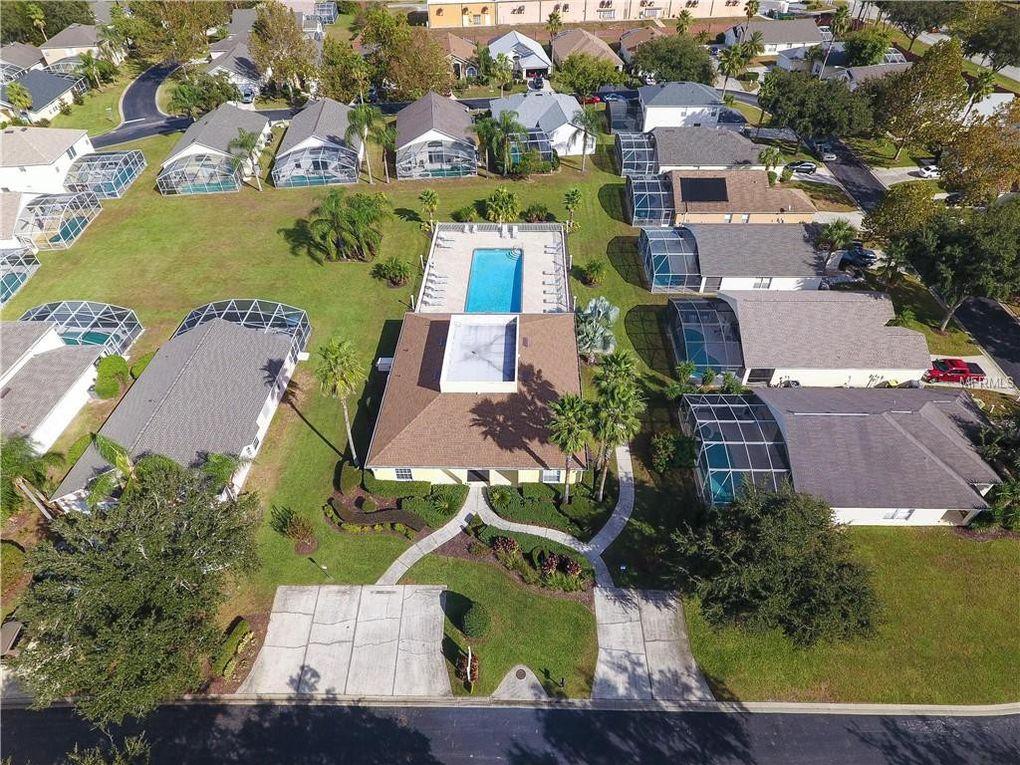 134 Langham Dr, Davenport, FL 33897
