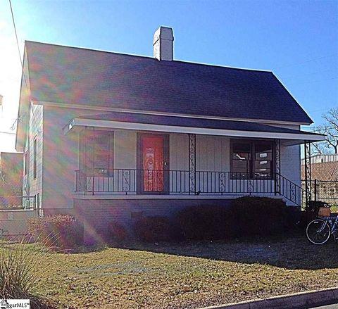 Photo of 11 Calder St, Greenville, SC 29611
