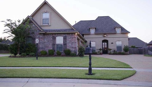 Homes For Sale In St Charles Place Bossier City La