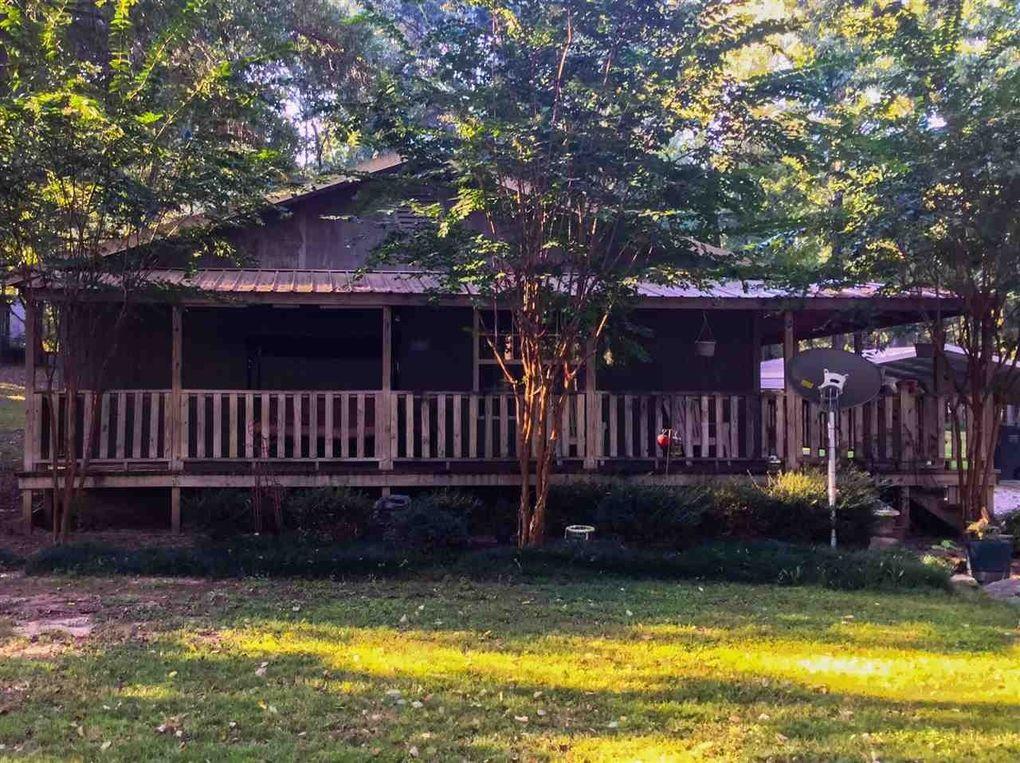 1243 County Road 114 Jonesboro Ar 72404 Realtorcom