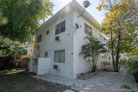 Photo of 855 80th St Apt 2, Miami Beach, FL 33141