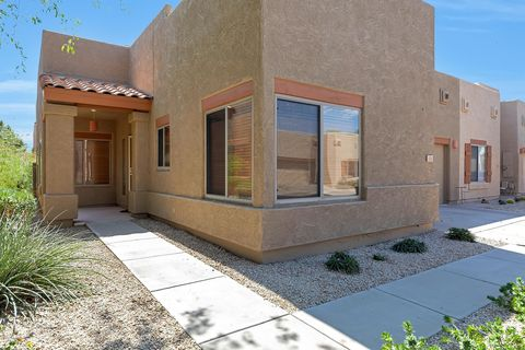 Phenomenal Guest Houses For Rent In Mesa Home Interior And Landscaping Ymoonbapapsignezvosmurscom