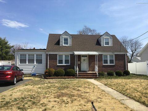 Photo of 885 Norwood Ave, Elberon, NJ 07740