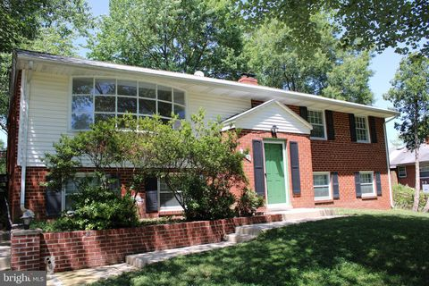 Photo of 3016 Red Lion Ln, Silver Spring, MD 20904